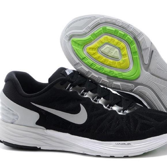 fc471bfac98 Nike Lunarglide 6 Size 5. M 5b98b0ead6dc522a0cc0a722. Other Shoes ...